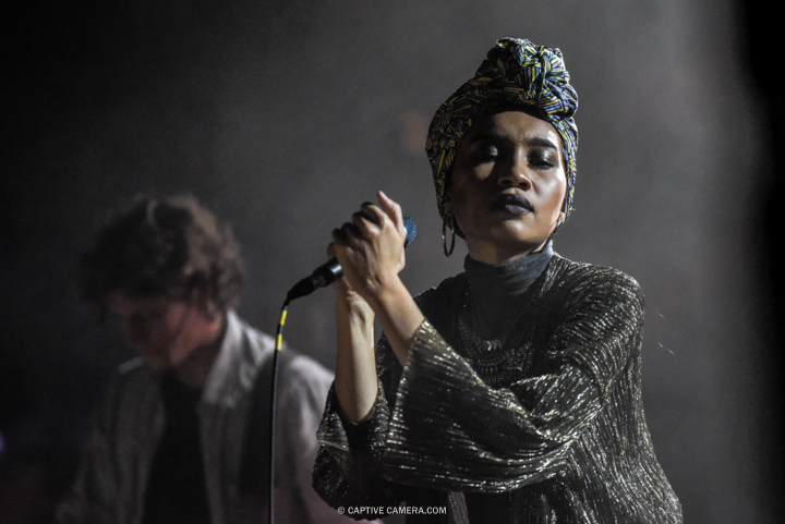 20160505 - Yuna - Live Alternative Concert - Toronto Music Photography - Captive Camera - Jaime Espinoza-7662.JPG