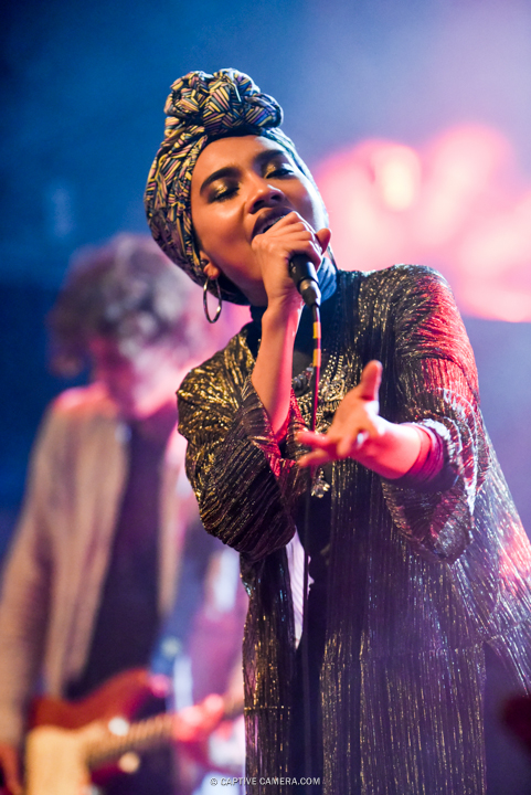 20160505 - Yuna - Live Alternative Concert - Toronto Music Photography - Captive Camera - Jaime Espinoza-7854.JPG