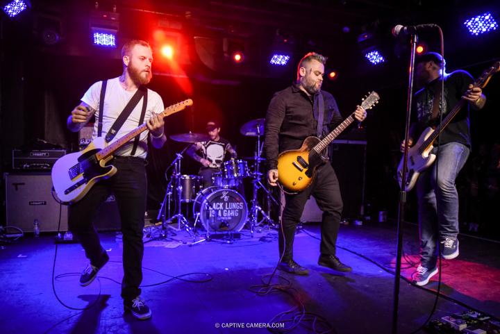20160514 - Anti Flag - Punk Rock Concert - Toronto Music Photography - Captive Camera - Jaime Espinoza-3692.JPG