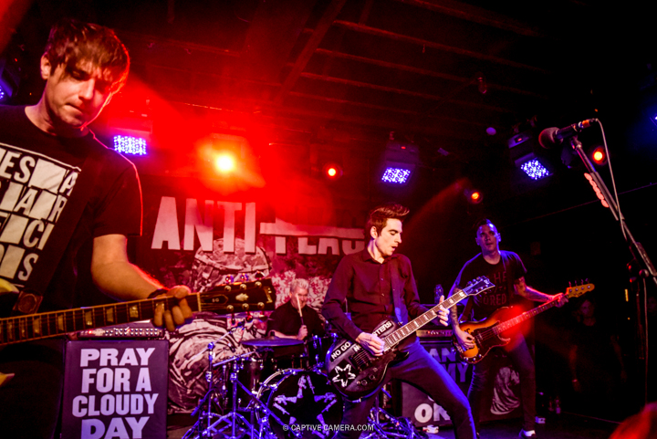 20160514 - Anti Flag - Punk Rock Concert - Toronto Music Photography - Captive Camera - Jaime Espinoza-4153.JPG