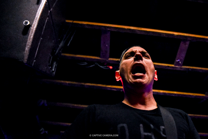 20160514 - Anti Flag - Punk Rock Concert - Toronto Music Photography - Captive Camera - Jaime Espinoza-4171.JPG