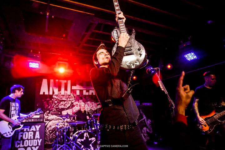 20160514 - Anti Flag - Punk Rock Concert - Toronto Music Photography - Captive Camera - Jaime Espinoza-4222.JPG
