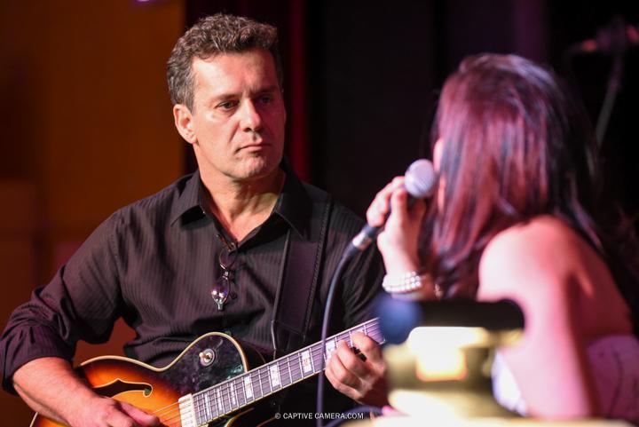 20160519 - Marisa Oliveira - Brazil Bossa Nova Concert - Toronto Music Photography - Captive Camera - Jaime Espinoza-5523.JPG