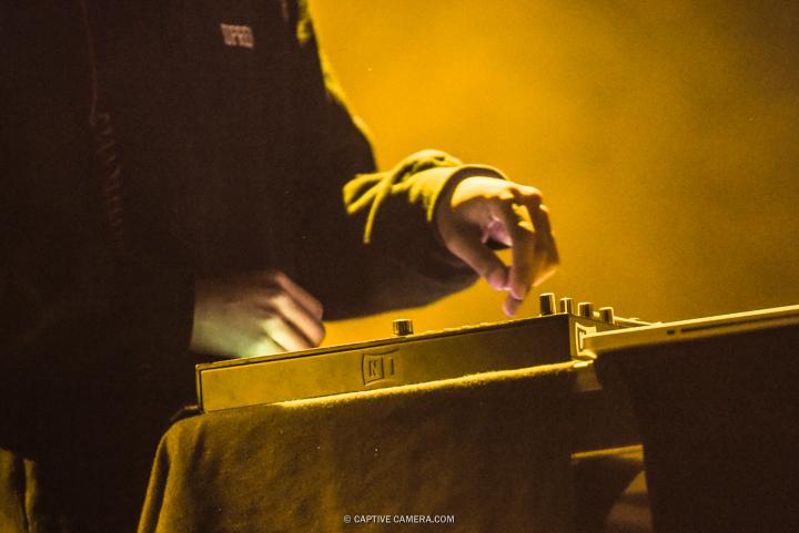 20160520 - Kaytranada - Lou Phelps - EDM Concert - Toronto Music Photography - Captive Camera - Jaime Espinoza-6271.JPG