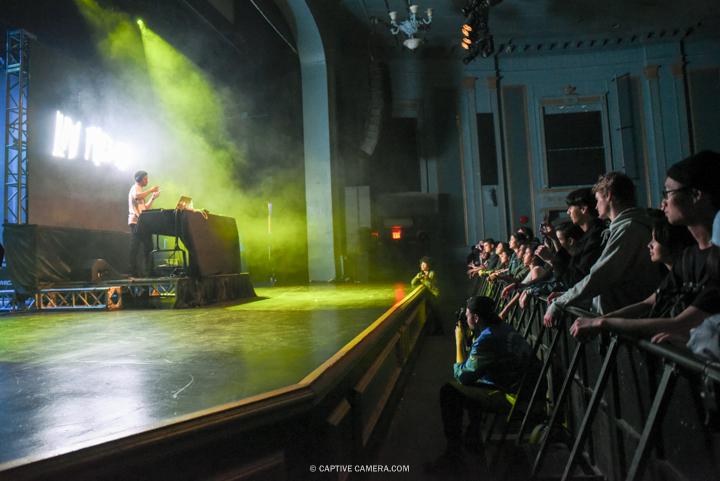 20160520 - Kaytranada - Lou Phelps - EDM Concert - Toronto Music Photography - Captive Camera - Jaime Espinoza-6440.JPG