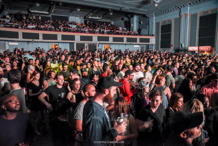 20160520 - Kaytranada - Lou Phelps - EDM Concert - Toronto Music Photography - Captive Camera - Jaime Espinoza-6648.JPG