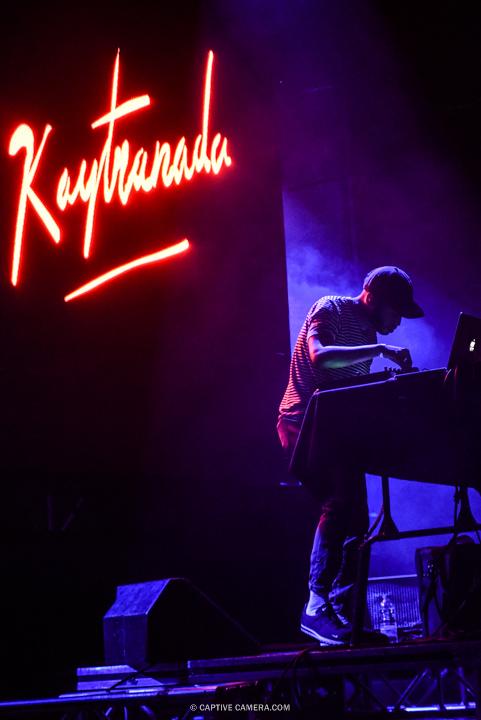 20160520 - Kaytranada - Lou Phelps - EDM Concert - Toronto Music Photography - Captive Camera - Jaime Espinoza-7230.JPG