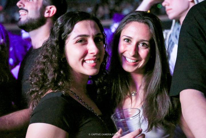 20160520 - Kaytranada - Lou Phelps - EDM Concert - Toronto Music Photography - Captive Camera - Jaime Espinoza-7297.JPG