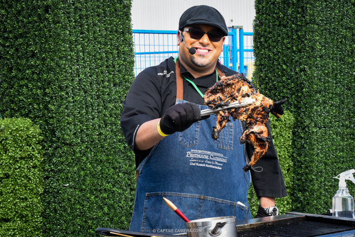 20160521 - Penthouse Catering - Halal Food Fest - Toronto Event Photography - Captive Camera - Jaime Espinoza-7870.JPG