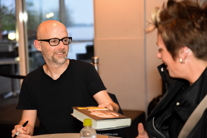 20160526 - Moby - Porcelain Book Signing Event - Toronto Music Photography - Captive Camera - Jaime Espinoza-0869.JPG
