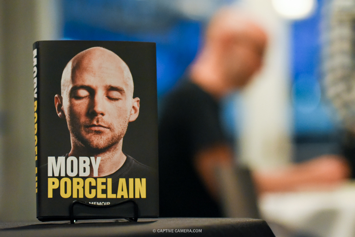 20160526 - Moby - Porcelain Book Signing Event - Toronto Music Photography - Captive Camera - Jaime Espinoza-0932.JPG