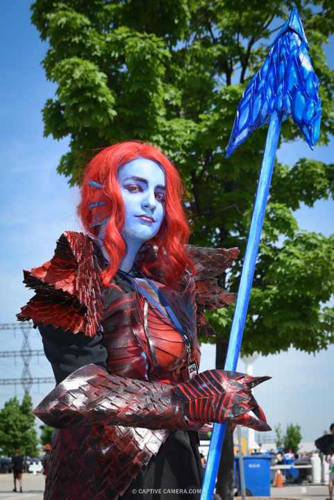 20160528 - Anime North - Cosplay Convention - Toronto Event Photography - Captive Camera - Jaime Espinoza-1007.JPG