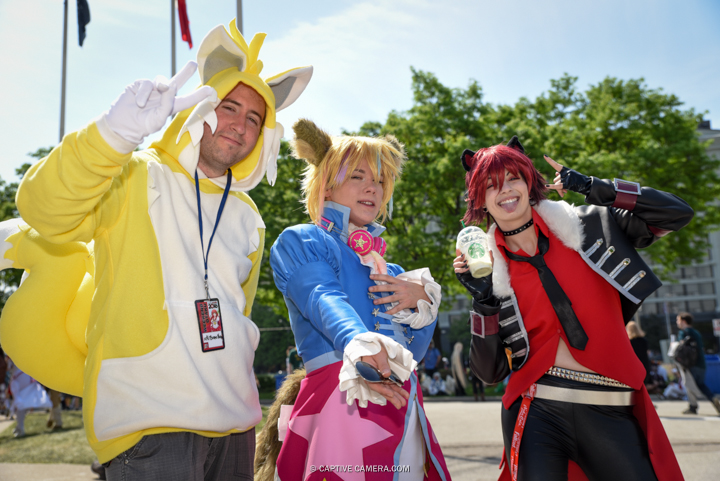 20160528 - Anime North - Cosplay Convention - Toronto Event Photography - Captive Camera - Jaime Espinoza-1019.JPG