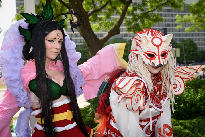 20160528 - Anime North - Cosplay Convention - Toronto Event Photography - Captive Camera - Jaime Espinoza-1046.JPG