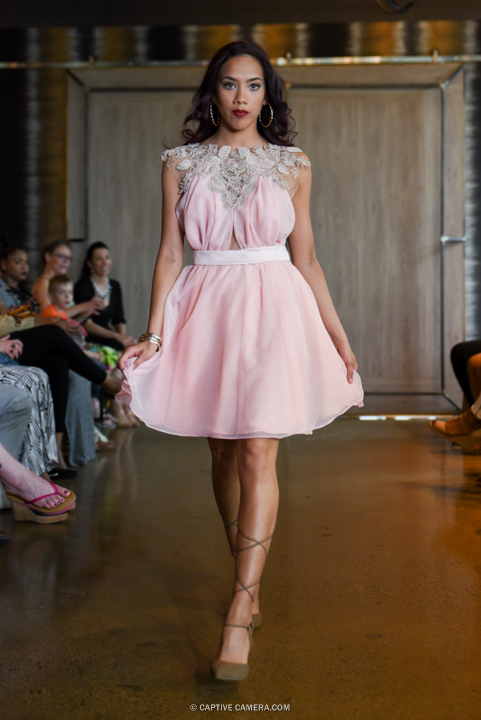 20160529 - A Step In My Shoes - Toronto Fashion Runway Event - Captive Camera - Jaime Espinoza-3811.JPG