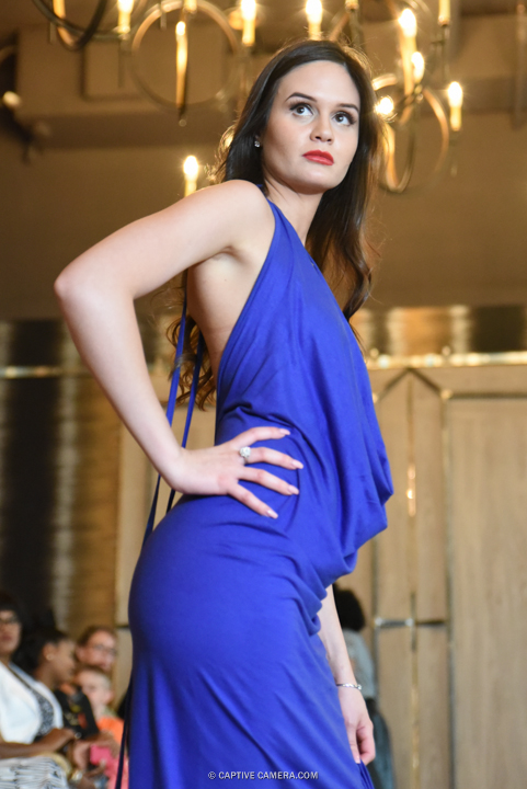 20160529 - A Step In My Shoes - Toronto Fashion Runway Event - Captive Camera - Jaime Espinoza-4235.JPG