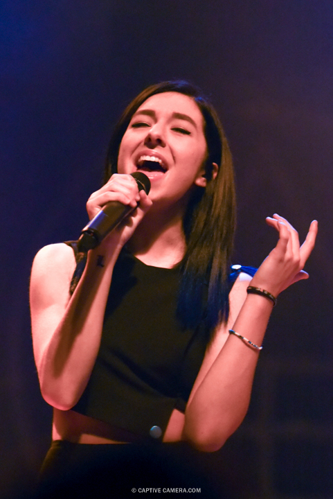 20160605 - Christina Grimmie - Before You Exit - Live Pop Concert - Toronto Music Photography - Captive Camera - Jaime Espinoza-4684.JPG
