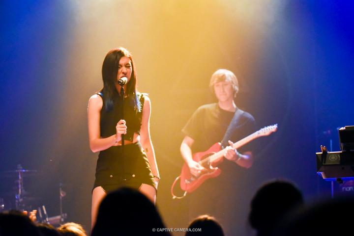 20160605 - Christina Grimmie - Before You Exit - Live Pop Concert - Toronto Music Photography - Captive Camera - Jaime Espinoza-4664.JPG