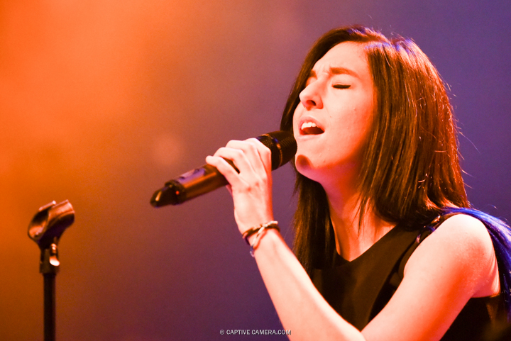 20160605 - Christina Grimmie - Before You Exit - Live Pop Concert - Toronto Music Photography - Captive Camera - Jaime Espinoza-4745.JPG