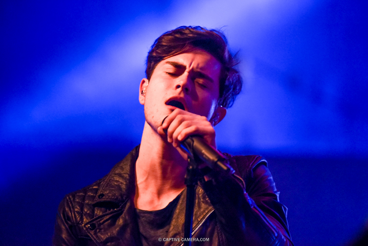20160605 - Christina Grimmie - Before You Exit - Live Pop Concert - Toronto Music Photography - Captive Camera - Jaime Espinoza-5172.JPG