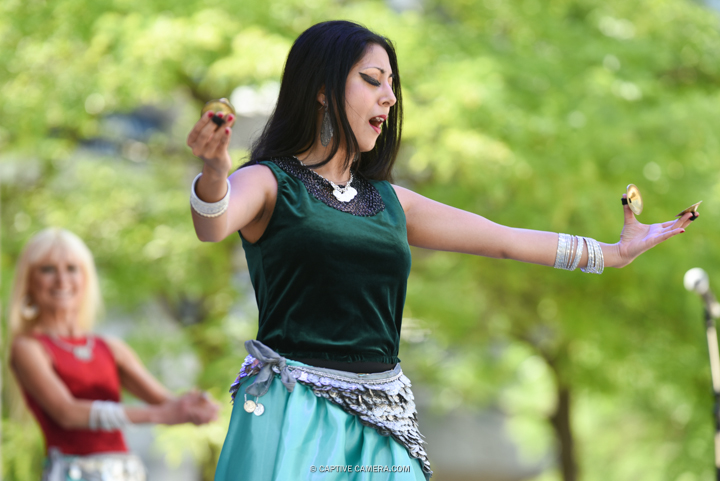 20160624 - Global Village Festival - Toronto Event Photography - Captive Camera - Jaime Espinoza-9995.JPG