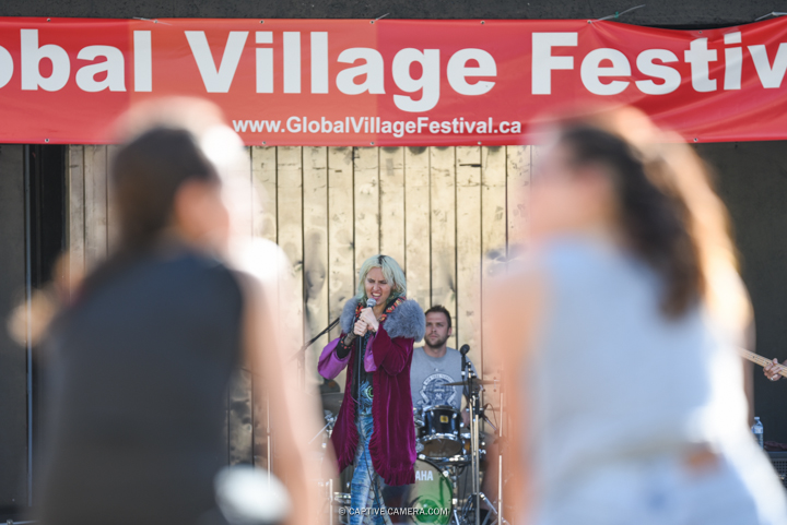 20160624 - Global Village Festival - Toronto Event Photography - Captive Camera - Jaime Espinoza-0376.JPG