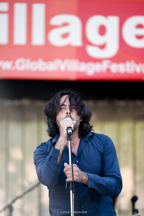 20160624 - Global Village Festival - Toronto Event Photography - Captive Camera - Jaime Espinoza-0495.JPG