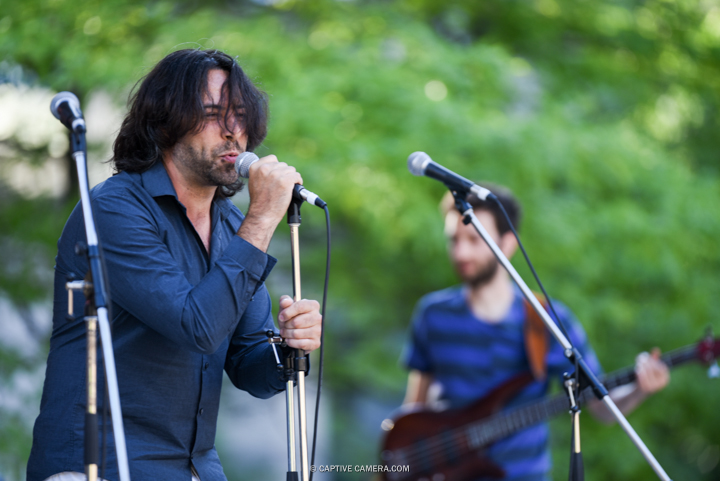 20160624 - Global Village Festival - Toronto Event Photography - Captive Camera - Jaime Espinoza-0497.JPG