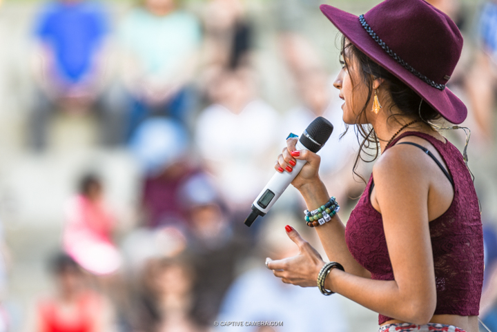 20160624 - Global Village Festival - Toronto Event Photography - Captive Camera - Jaime Espinoza-0648.JPG