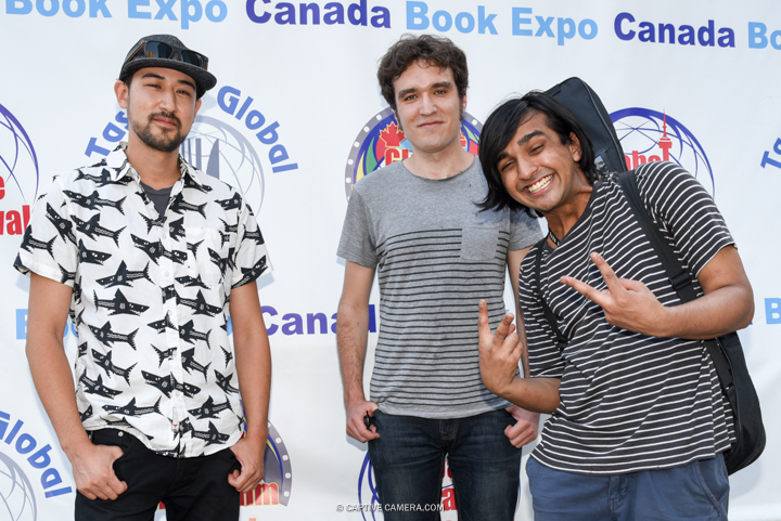 20160624 - Global Village Festival - Toronto Event Photography - Captive Camera - Jaime Espinoza-0941.JPG