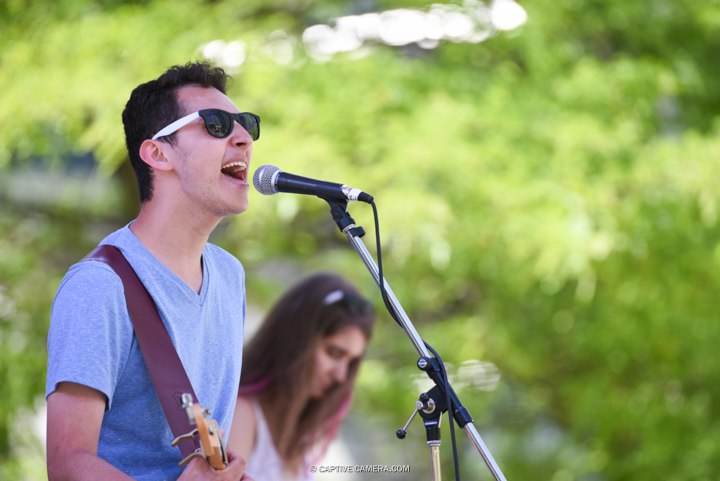 20160625 - Global Village Festival - Toronto Event Photography - Captive Camera - Jaime Espinoza-2139.JPG