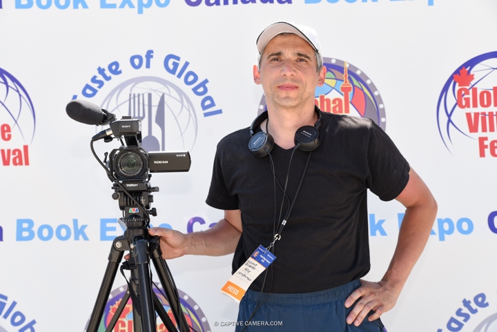 20160625 - Global Village Festival - Toronto Event Photography - Captive Camera - Jaime Espinoza-2197.JPG