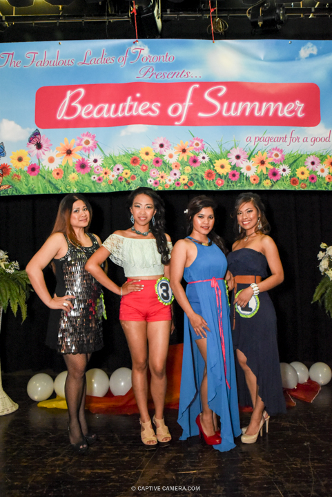 20160625 - Beauties of Summer - Beauty Pageant - Toronto Event Photography - Captive Camera - Jaime Espinoza-2310.JPG