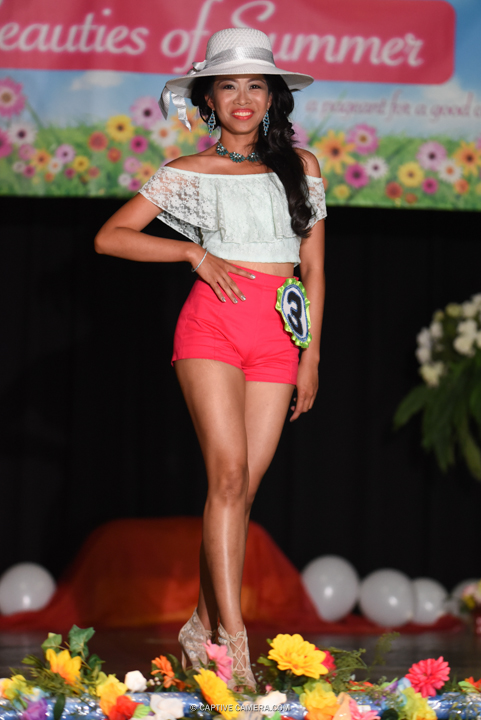20160625 - Beauties of Summer - Beauty Pageant - Toronto Event Photography - Captive Camera - Jaime Espinoza-2713.JPG