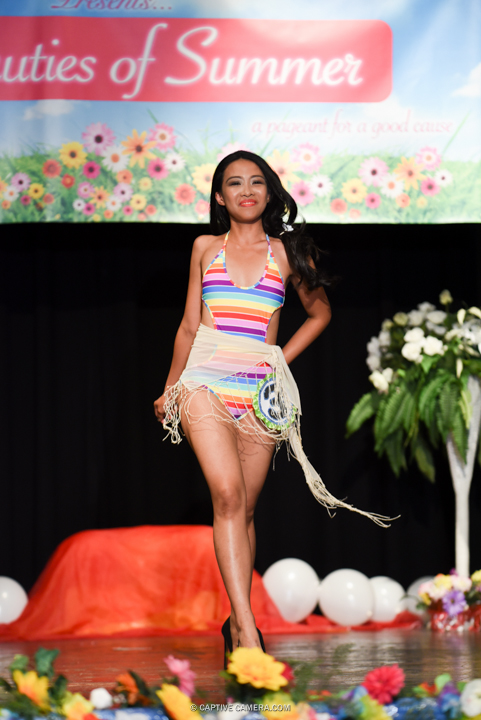 20160625 - Beauties of Summer - Beauty Pageant - Toronto Event Photography - Captive Camera - Jaime Espinoza-3256.JPG