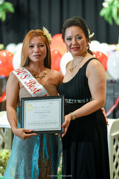 20160625 - Beauties of Summer - Beauty Pageant - Toronto Event Photography - Captive Camera - Jaime Espinoza-4300.JPG