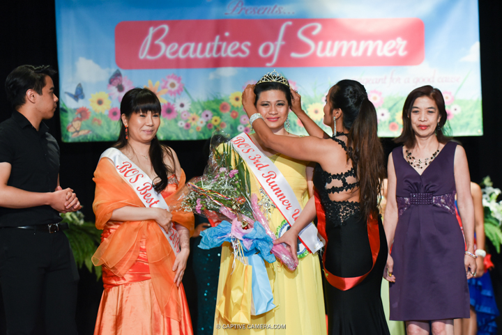 20160625 - Beauties of Summer - Beauty Pageant - Toronto Event Photography - Captive Camera - Jaime Espinoza-5624.JPG