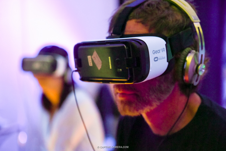 20160627 - VRTO - Virtual Reality - Toronto Conference Photography - Captive Camera - Jaime Espinoza-6356.JPG