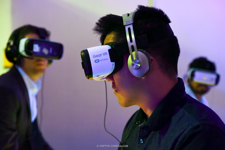 20160627 - VRTO - Virtual Reality - Toronto Conference Photography - Captive Camera - Jaime Espinoza-6465.JPG