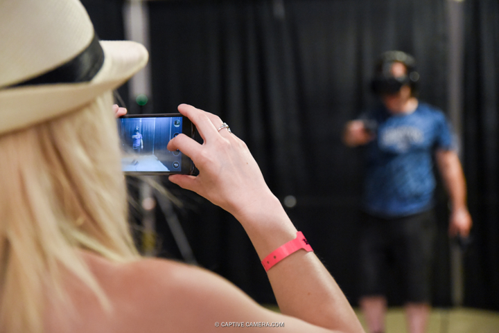 20160627 - VRTO - Virtual Reality - Toronto Conference Photography - Captive Camera - Jaime Espinoza-6602.JPG