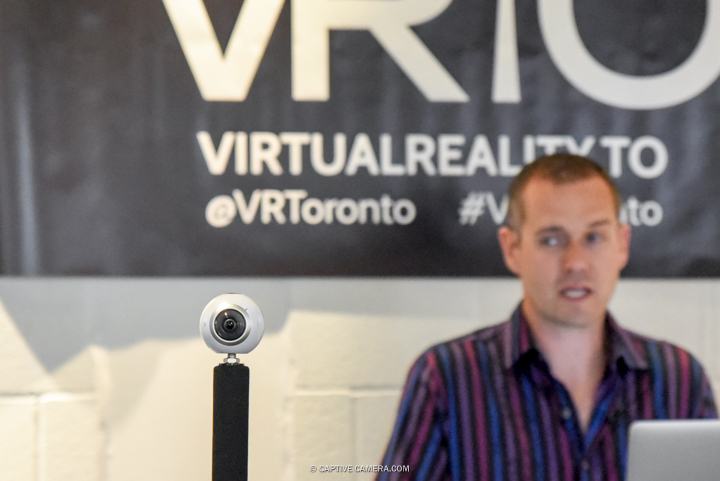 20160627 - VRTO - Virtual Reality - Toronto Conference Photography - Captive Camera - Jaime Espinoza-6725.JPG