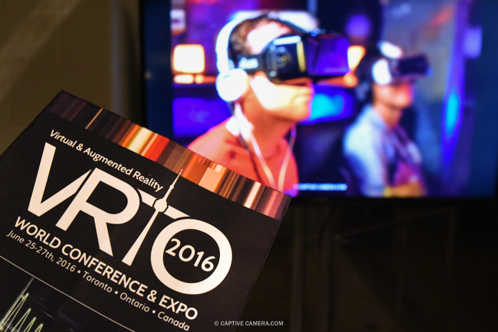 20160627 - VRTO - Virtual Reality - Toronto Conference Photography - Captive Camera - Jaime Espinoza-6737.JPG