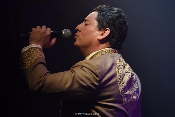 20160630 - Gente de Zona - Adolescentes - Chantel Collado - Latin Concert - Toronto Music Photography - Captive Camera - Jaime Espinoza-7730.JPG