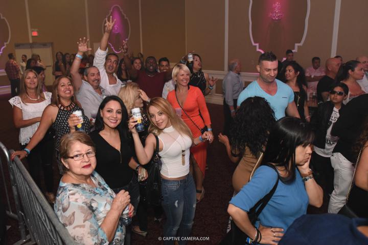 20160630 - Gente de Zona - Adolescentes - Chantel Collado - Latin Concert - Toronto Music Photography - Captive Camera - Jaime Espinoza-7762.JPG