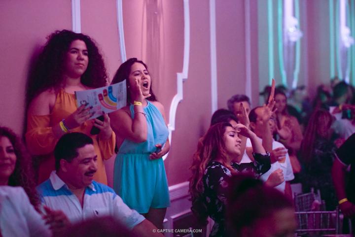 20160630 - Gente de Zona - Adolescentes - Chantel Collado - Latin Concert - Toronto Music Photography - Captive Camera - Jaime Espinoza-8478.JPG