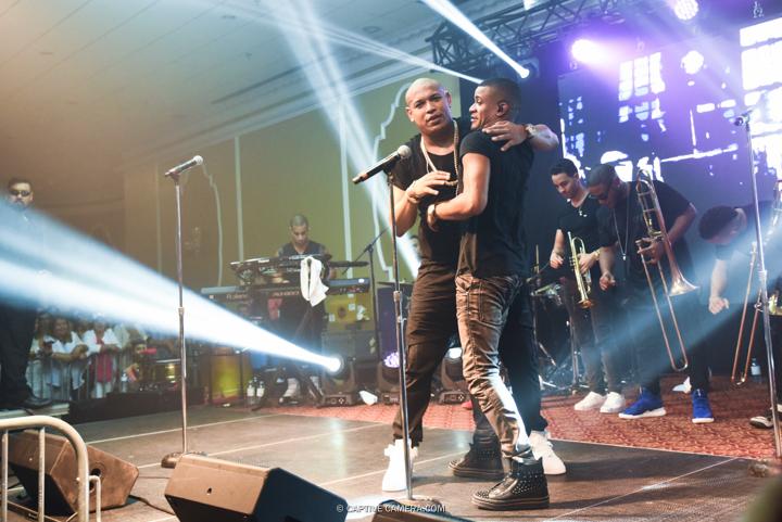 20160630 - Gente de Zona - Adolescentes - Chantel Collado - Latin Concert - Toronto Music Photography - Captive Camera - Jaime Espinoza-9068.JPG
