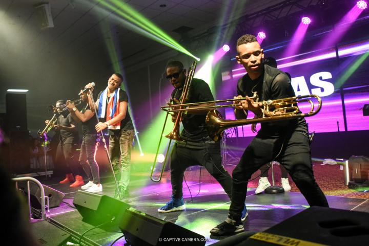 20160630 - Gente de Zona - Adolescentes - Chantel Collado - Latin Concert - Toronto Music Photography - Captive Camera - Jaime Espinoza-9255.JPG