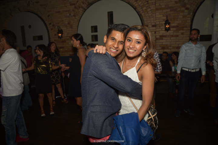 20160702 - Bollywood Monster Mashup Teaser - Toronto Event Photography - Captive Camera - Jaime Espinoza-9963.JPG