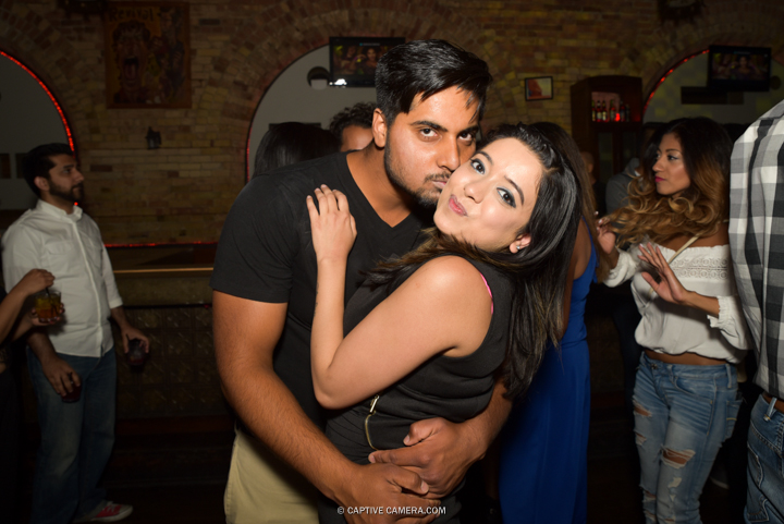 20160702 - Bollywood Monster Mashup Teaser - Toronto Event Photography - Captive Camera - Jaime Espinoza-0034.JPG
