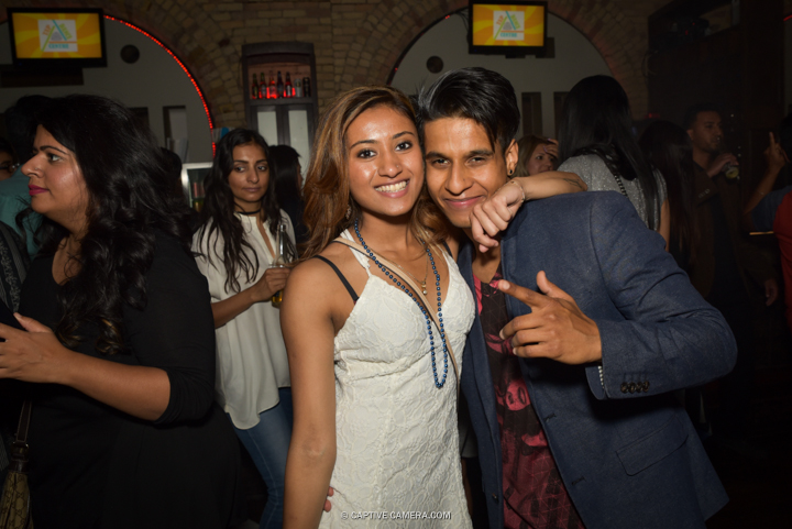 20160702 - Bollywood Monster Mashup Teaser - Toronto Event Photography - Captive Camera - Jaime Espinoza-0037.JPG